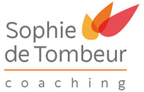 Sophie de Tombeur – coaching